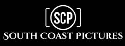 southcoastpictures.co.uk