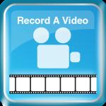 public_recordvideo-150x150