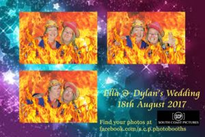 Photo Booth Portsmouth