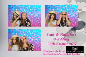 Photo Booth Havant