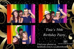 Photo Booth Gosport