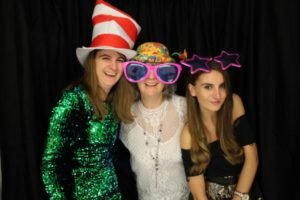 Photo Booth Southampton