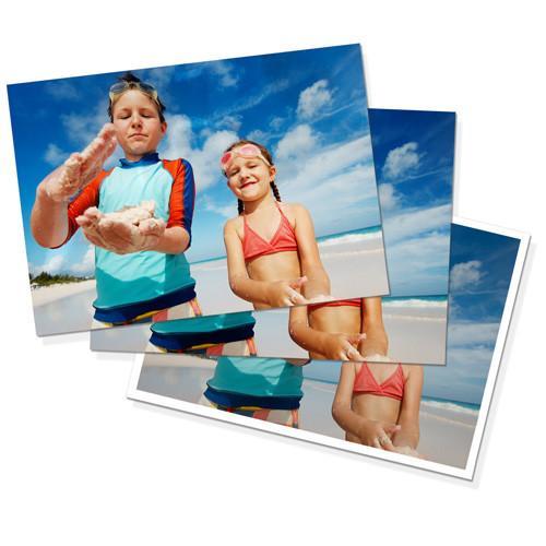 5x7_Digital-Print_LANDSCAPE_Kids_V1-Gen_90dc9eab-24eb-4686-9dbd-d95f0bdf1c1b_grande