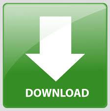 Digital & Downloads